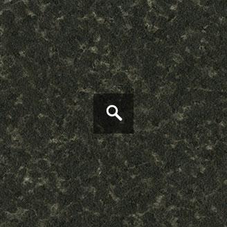 Black Granite Glossy. Texture: Gloss