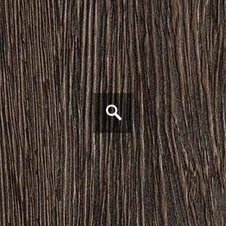 Mature Oak. Texture: Gloss