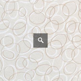 Bubbles. Texture: Universal