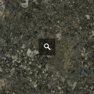 Cosmic. Texture: Slate 2