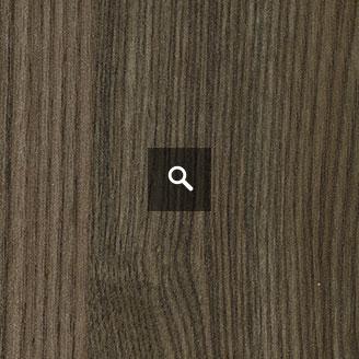 Dark Olive. Texture: Pearl