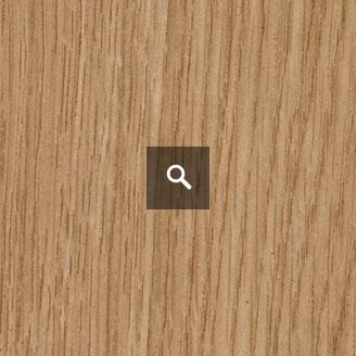 Elegant Oak. Texture: Linen