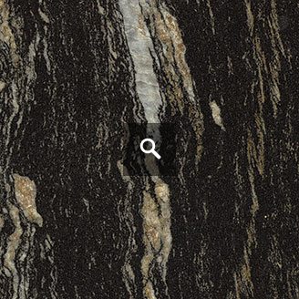 Forest Black. Texture: Slate 2