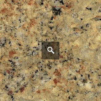Honey Granite. Texture: Pearl