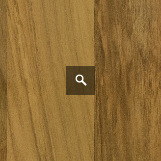 Light Walnut. Texture: Pearl