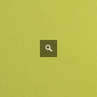 Lime Zest. Texture: Gloss