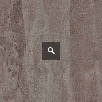Limestone. Texture: Slate 2