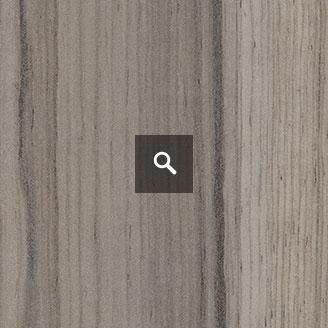 Ocean Wood . Texture: Ridged