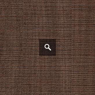 Rye Linen. Texture: Linen