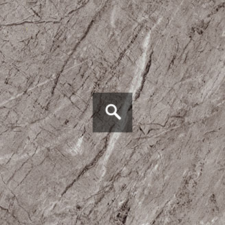 Silverback Marble. Texture: Gloss