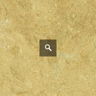 Travertine. Texture: Pearl