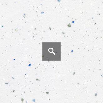 White Star Astro. Texture: Astro