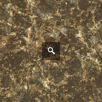 Brown Granite. Texture: Pearl