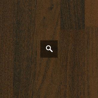 Dark Walnut. Texture: Pearl