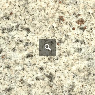 Kashmir Granite. Texture: Universal