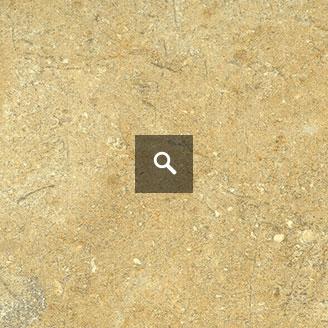 Tivoli Stone. Texture: Gloss