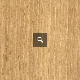 Warm Oak. Texture: Woodgrain