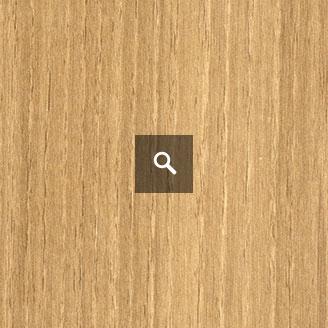 Warm Oak. Texture: Woodgrain