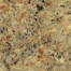 Honey Granite