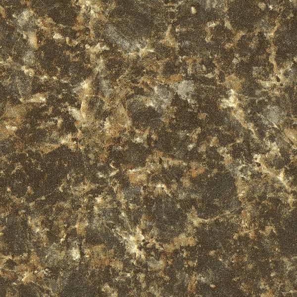 Brown Granite | Topform