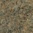 Tawny Granite