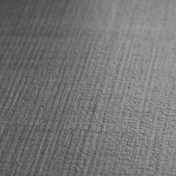 Texture: Linen
