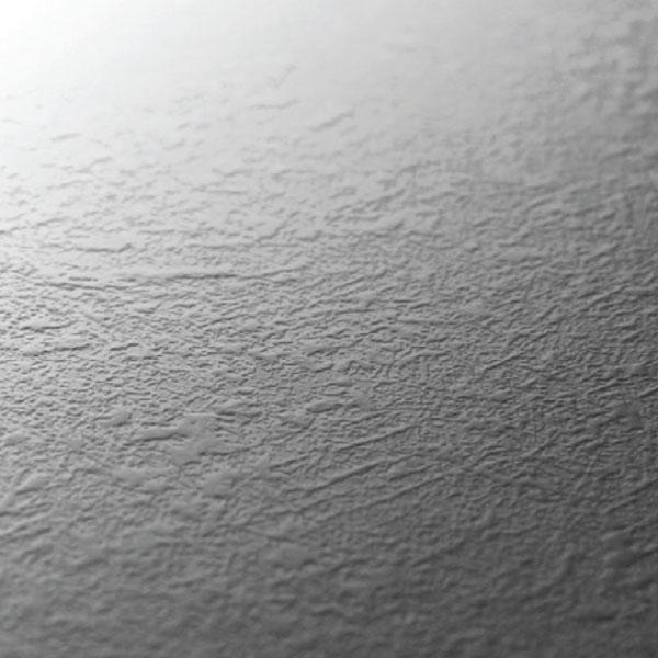 Texture: Slate 2