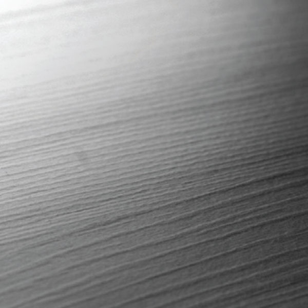 Texture: Woodgrain