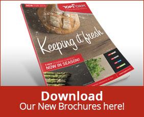 topform_brochure