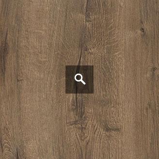 Cognac Oak. Texture: Pearl