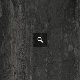 Dusky Black. Texture: Pearl