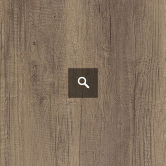 Safari Oak. Texture: Slate 1