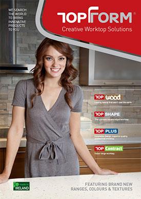 TopForm-brochure-2014-8-pager