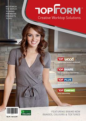 TopForm-brochure-2014