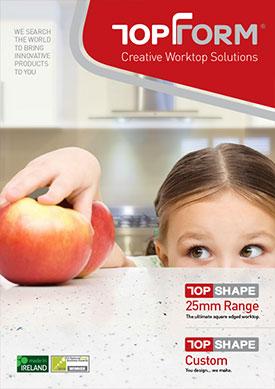 TopForm-brochure-2015