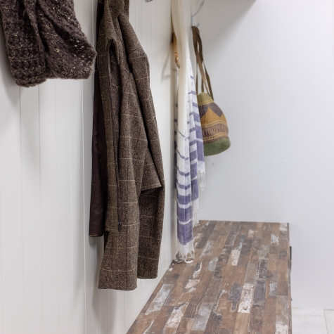 Recycled-Plank-3