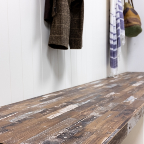 Recycled-Plank-4