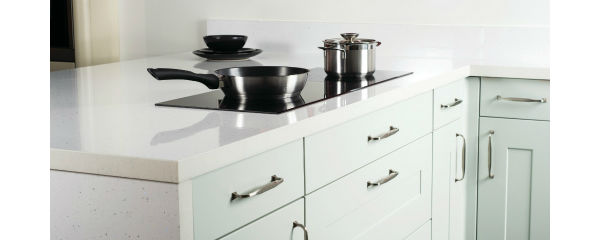 Want a new worktop for your showroom?
