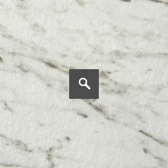 Carrera Stone. Texture: Stone