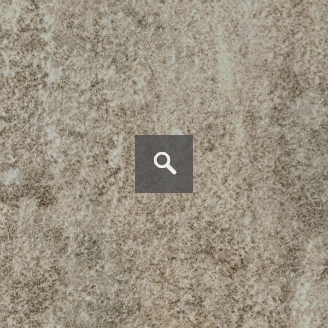 Fossil Grey. Texture: Slate 2