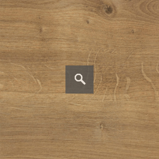 Highland Oak. Texture: Woodgrain