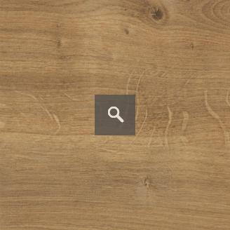Highland Oak. Texture: Woodgrain