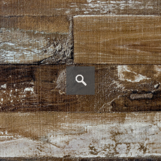 Recycled Plank. Texture: Pearl
