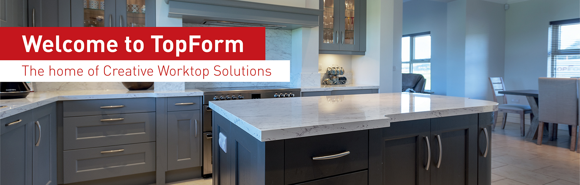 Topform-Homepage-Cover