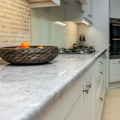 Kitchen Worktop Gallery Topform